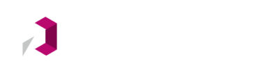 Logo-Topensi-groupe-horizontal-2