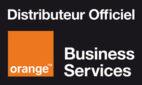 Logo-Distributeur_Officiel-Fond_Noir_5cm