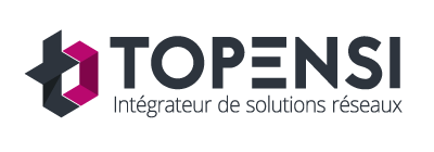 Groupe Topensi