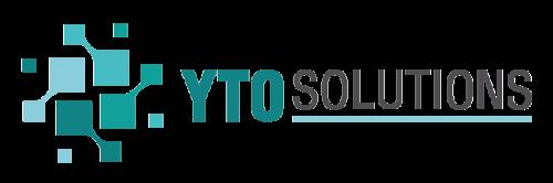 Logo-YTO-Solutions-horizontal-2