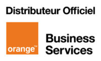 orange-business-services-250x150