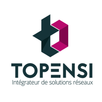 Logo-TOPENSI-Integrateur