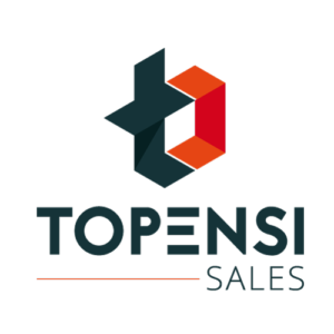Logo-TOPENSI-Sales