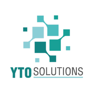 Logo-YTO-Solutions-vertical
