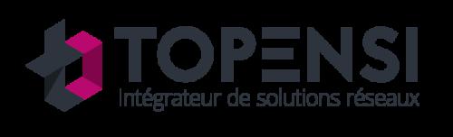 Logo-Topensi-baseline-2