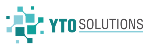 Logo-YTO-Solutions-horizontal-2